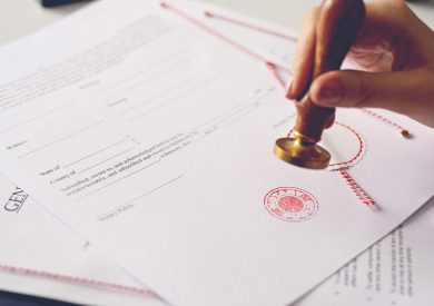 sealed-certified-notary-small-min