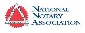 national-notary